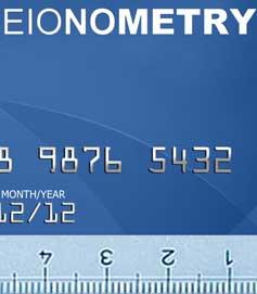 Einometry-b