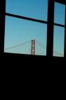 Tiago Rodrigues_If a window would open © Magda Bizarro