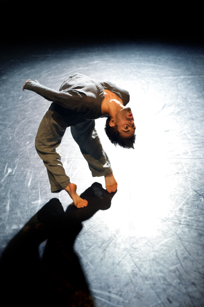 Aakash Odedra_Rising©Chris Nash_2