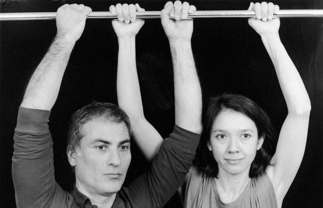 Mustafa-Kaplan-and-Filiz-Sizanli,-2012-#1-T®-Peggy-Jarrell-Kaplan